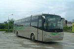 12米|28-42座五洲龙豪华旅游卧铺客车(FDG6121AW-4)