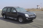 5.1米|7座美亚轻型客车(TM6500AD1)