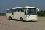 飞燕牌SDL6130H型大型客车