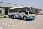 7.5米|19-30座华夏客车(AC6750KJ)