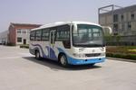 7.5米|19-30座华夏客车(AC6750KJ1)