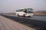 10.7米|23-51座欧曼客车(BJ6102U8LJB-1)