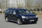 5.2米|5-7座天马乘用车(KZ6490EB)