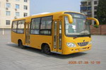7.2米|10-29座邦乐城市客车(HNQ6720G)