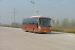 11.6米|31-43座飞燕卧铺客车(SDL6122W)