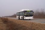 9.3米|23-47座欧曼城市客车(BJ6920C6MCB)