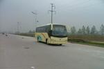 9.4米|22-46座飞燕客车(SDL6950)