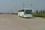11.6米|30-55座飞燕客车(SDL6122)