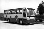 8.4米|24-34座华西客车(CDL6840C2)