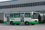 7.5-7.6米|24-26座科威达城市客车(KWD6750Q6B)