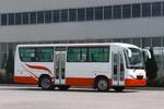 8.1米|24-29座科威达城市客车(KWD6810Q3B)