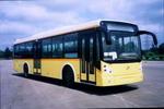 11.4米|25-47座骏威城市客车(GZ6112S2)