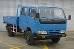 川路国二单桥货车95马力2吨(CGC1042B)