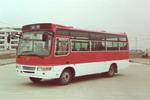 7.1米|19-29座吉江客车(NE6710D2)