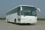 11.9米|25-49座西沃豪华旅游客车(XW6122B)