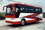 7.9米|19-35座飞碟客车(FD6790HJ)