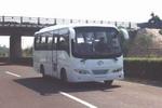7.6米 13-27座金龙客车(XMQ6760NE)