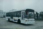 安源牌PK6101GEQ客车图片