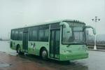 10.4米|24-42座安源大型客车(PK6108CD)