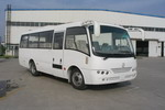 7.3米|11-30座亚星客车(JS6739T1)