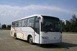 9.5米|24-41座广通客车(GTQ6950G3)