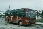 7.4米|21-26座安源中型客车(PK6752EQ)