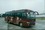 7.4米|19-31座安源中型客车(PK6752HF)
