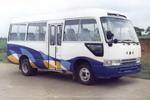 6米|12-16座桂林客车(GL6600F)