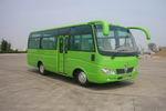 6.6米|24-25座山西轻型客车(SXK6660S)