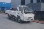 时代单桥轻型货车110马力2吨(BJ1043V8JE6-6)