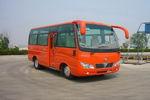 6米|13-19座山西轻型客车(SXK6600S)