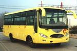 7.4米|25座实力客车(JCC6740FHD46)