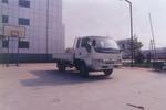 时代单桥轻型货车110马力2吨(BJ1043V8PE6-6)