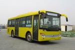 8.9米|10-34座骏马城市客车(SLK6891UF5G3)
