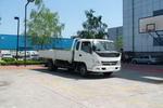 奥铃国二单桥货车120马力3吨(BJ1079VDPFA-A)