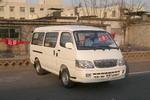 5米 11座北京客车(BJ6490A)