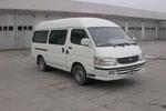 5米 11座北京轻型客车(BJ6490B)