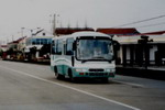 6米|15-16座友谊客车(ZGT6602DK10)