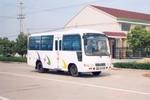6米|15-17座友谊轻型客车(ZGT6602DK6)