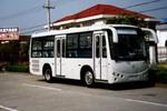 8米|20-33座友谊城市客车(ZGT6801DH2)