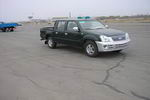 凯贝国二微型轻型货车71马力0吨(ZB1021WSC)