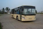 9.4米|24-33座巨鹰城市客车(SJ6930CG)
