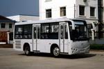 8米|20-33座友谊城市客车(ZGT6801DH3)