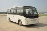 6米|13-19座金徽客车(KYL6605)