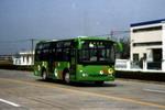 8米|20-33座友谊城市客车(ZGT6803DH3)