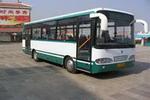 8米|19座云海城市客车(KK6800)