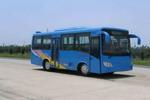 8米|20-36座春洲城市客车(JNQ6800D2)