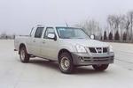 华北国二微型轻型货车0马力0吨(HC1020SLE)