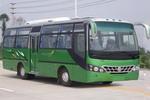 7.5米|24-29座南骏客车(CNJ6750J2)