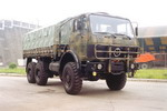 铁马越野汽车(XC2250A)
